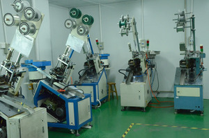 12v继电器厂
