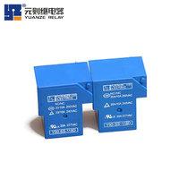 18v t90继电器供应商