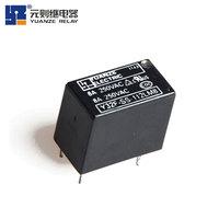 8ay32f继电器供应商